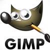 GIMP pentru Windows 8.1
