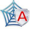 AdFender pentru Windows 8.1