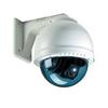IP Camera Viewer pentru Windows 8.1