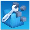 Wise Registry Cleaner pentru Windows 8.1